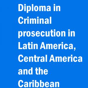 Diploma-Criminal-Prosecution-500x600-1.fw