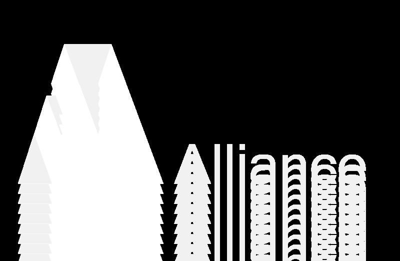 Logo-Alliance-Edu-positivo