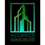 alliance_immoblier_600x600